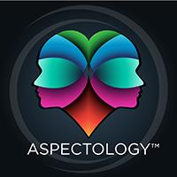 Aspectology