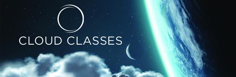 CLOUD CLASS ONLINE EVENTS