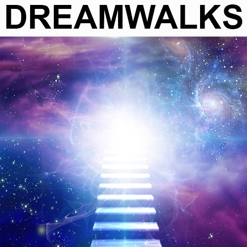 DreamWalker Series