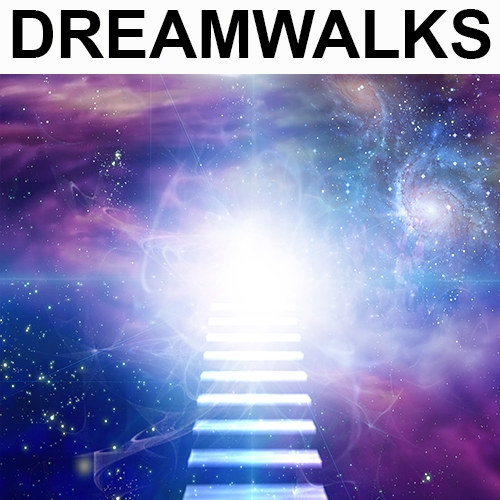 DreamWalks