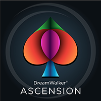 DreamWalker Ascension Transition Schools
