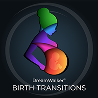 DreamWalker Birth Transition Schools