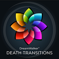 DreamWalker Death Transition Schools