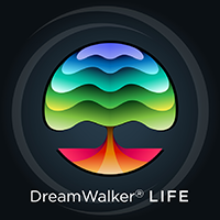 DreamWalker Life