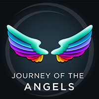 Journey of Angels Schools
