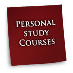PERSONAL STUDY COURSES