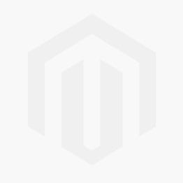 Wound of Isis
