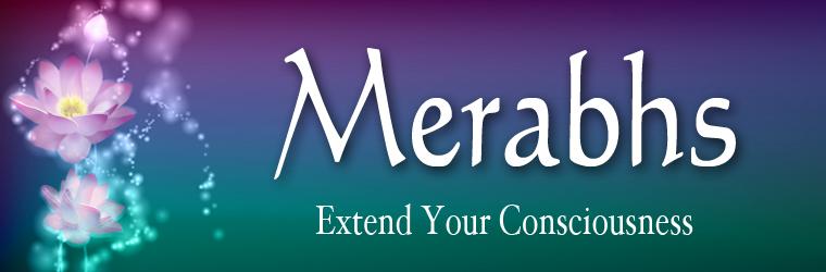 All Merabhs