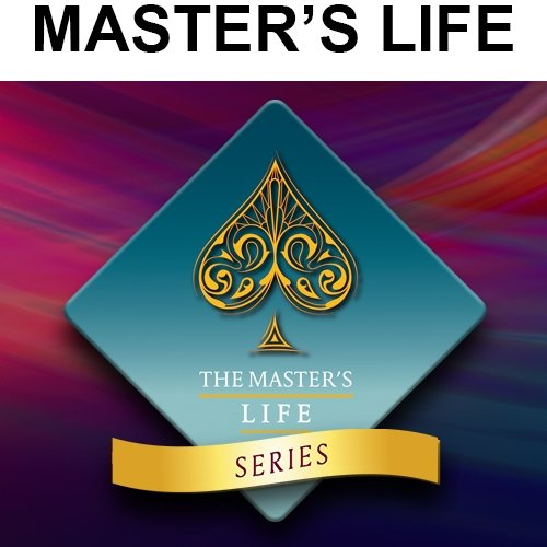 Master's Life Series