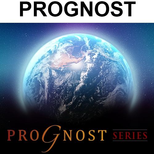 ProGnost Series