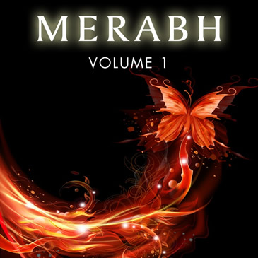 Merabh Volume 1