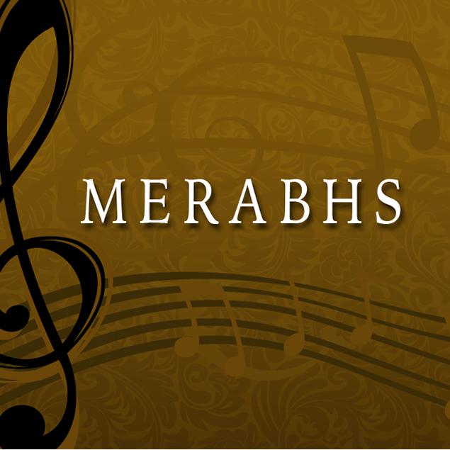 Merabhs
