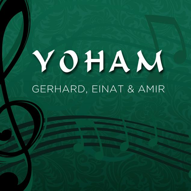 Yoham
